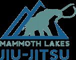 Mammoth Lakes Jiu-Jitsu