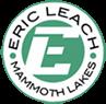 Eric Leach